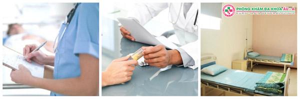 Mua thuốc phá thai ở đâu nhanh chóng tại TPHCM?