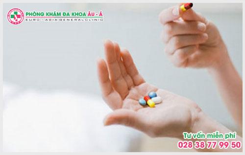pha-thai-5-tuan-bang-thuoc-co-duoc-khong
