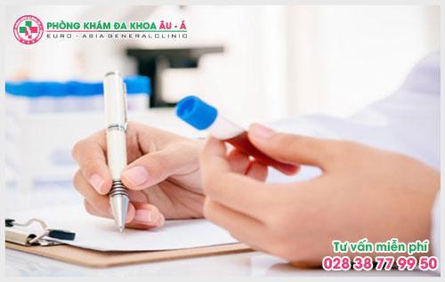 phai-lam-sao-de-bo-thai-1-thang