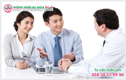phuong-phap-pha-thai-bang-ong-sieu-dan-rat-an-toan-it-dau-don