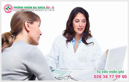 Chi phí điều trị viêm tuyến vú hết bao nhiêu tiền?